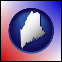 Maine Directory