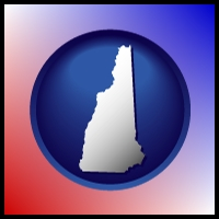 New Hampshire Directory