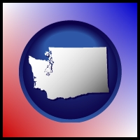 Washington Directory