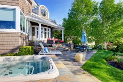 Patio and Porch news image