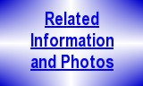 Related Information and Photos